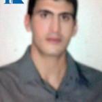 یک فعال مدنی دیگر کُرد دستگیر شد