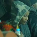 مرگ ۴۰۰ انسان پناهجوی دیگر در آبهای مدیترانه