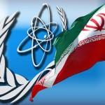 آیا بحران اتمی حکومت اسلامی ایران به پایان خواهد رسید؟