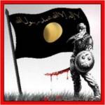 ترور و تروریسم در اسلام: از عصما تا شارلی ابدو