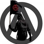 آیا آنارشیست های ایران نسبت به آنارشیست های دیگر کشورها کم کار ترند ؟ آیا فعالیت های عملی بسیار کمی دارند ؟