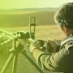فرماندهی ه.پ.ژ: حمله در مسیر سقز ـ بانه را به منظور هشدار انجام دادیم