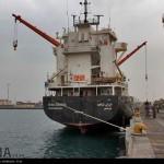 حکومت اسلامی ایران، به دنبال تشنج جدید در منطقه پرتلاطم منطقه است!