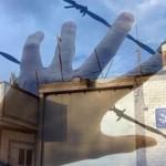 اعتصاب غذای زندانیان رجایی شهر در اعتراض به انتشار امواج پارازیت در زندان