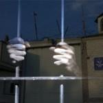 تهدید و تحقیر زندانیان عقیدتی رجایی شهر از سوی بازجویان اطلاعات