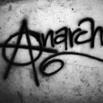آنارشیسم و نقش فرهنگ (۳)