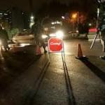 تیراندازی بسوی مأموران در مسیر بانه ـ سقز؛ ۲ کشته و زخمی