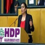 انتخابات هفتم ژوئیه ۲۰۱۵ ترکیه  (بخش چهارم)