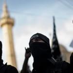 ۷۷۰۰ اسلامگرای افراطی در سراسر آلمان زندگی میکنند