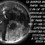 رنزو نوواتوره: آنارشیستِ شاعر، راهزن و دوستدار نیچه