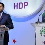 درگیریهای کردستان و بحران تشکیل دولت ائتلافی در ترکیه؟! (بخش هفتم)