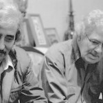 پانزدهمین سالگرد درگذشت شاعر آزادیخواه و آنارشیست «نصرت رحمانی»