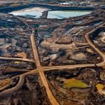 مصاحبهای در بارهی جایگاه محیط زیست در نقد رادیکال و جنبش سیتواسیونیستی
