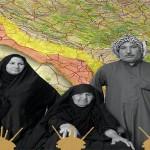 خوزستان، سرزمین نفت و مین
