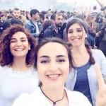 قتلعام جوانان سوسیالیست در ترکیه!(بخش نهم)