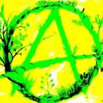 اکسپرسیونیسم ادبی و آنارشیسم اجتماعی