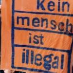 تغییراتی در زمینه اعطای اقامت و اخراج خارجیان متقاضی پناهندگی در آلمان به تاریخ ۲ ژولای ۲۰۱۵  به تصویب رسید