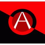 ایدئولوژی ، دولت ، آنارشیسم (۲)