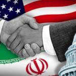 سازشکاری حکومت اسلامی و آمریکا و سرکوبهای داخلی، سیاست تازهای نیست؟(بخش دوم)