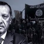 روابط پنهانی دولت ترکیه و گروه تروریستی داعش