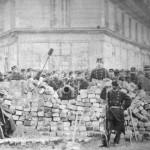 کمون پاریس و ایدهی دولت