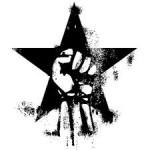 فقر و فلسفه ، دلیل انقلابی شدن