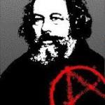 روشنفکر و رمانتیک انقلاب در تبعید