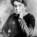 زنان شورشگر ،  از پطروگراد تا شیکاگو