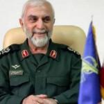 آیا ارتباطی بین کشته شدن سرتیپ همدانی در سوریه و حادثه منا در مکه وجود دارد ؟بررسی یک فرضیه