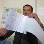 خبر تکان دهند تجاوز جنسی شماری از قاضیها و دادستانها به زنان بازداشت شده