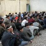 رنج نامه یک مهاجر افغان از دوران تلخ مهاجرت، از سفیدسنگ:  آقای بان کی مون!  آقای سازمان ملل!
