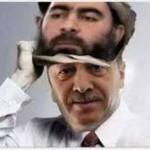 جنگ و تروریسم دولتی در ترکیه علیه مردم کرد و دیگر مخالفینش!