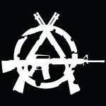 تشکیل«نیروهای سوریه دموکراتیک» الگو و راهبرد عملی در جهت مبارزه موثر با جمهوری اسلامی است