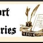 خاطرات سیاسی (قسمت دوم) زاهدان به بندر عباس – ایست بازرسی