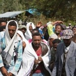 اعتراضات ضد دولتی در اتیوپی بیش از ۷۵ کشته برجای گذاشت