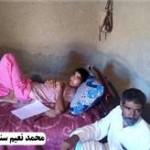 """چرا هموطنان در مقابل """"رنج بلوچستان"""" بی تفاوت هستند؟"""