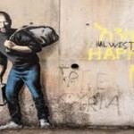دانمارک می خواهد پول همراه پناهجویان را بگیرد
