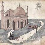 اسلامیسم حاکم بر ایران و توده ایهای(رفورمیستهای) سرمایه طلب دولتی