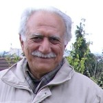 جنبش مبارزاتی یکی از یاران خود رفیق تراب حق شناس را از دست داد