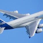 آیا تلاش ایران برای بازسازی صنعت هوانوردی، برای توسعه صنعت توریسم همراه با اهداف سیاسی منطقه ای است ؟!