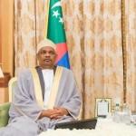 مجمع الجزایر کومور (قمر) پنجمین کشوری که در حمایت از عربستان رابطه دیپلماتیک خود با ج.ا را قطع کرد
