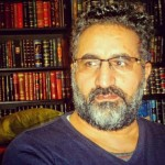 قتل مرموز احتمالی سهراب رحیمی ( شاعر، نویسنده، منتقد، مترجم) در سوئد و قتل مرموز مهدی ح (معلم) در آلمان