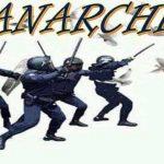 آدرس و اسامی صفحات مرتبط با مجموعه عصر آنارشیسم  The names and addresses that related to anarchism era website