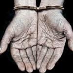 فراخوان: برای آزادی کارگران بازداشتی مس خاتون آباد متحدانه اقدام فوری بعمل آوریم – لیست نهائی همراه با ترجمه انگلیسی و فرانسوی برای ارسال