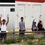 ۹ هزار پناهجو از استرالیا به ایران برگردانده میشوند