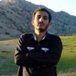 """بازداشت """"محمد سعید نادری"""" فعال مدنی شهر ایوان در استان ایلام توسط اداره اطلاعات"""