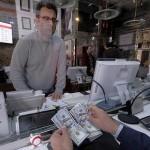 آمریکا دسترسی ایران به نظام بانکی ایالات متحده را منتفی دانست
