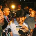 تکرار تلخ شکست احزاب چپ دولت گرا این بار در آمریکای لاتین!