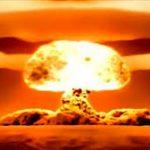 بیش از ۲ هزار انفجار اتمی از سال ۱۹۴۵ تا کنون رخ داده است