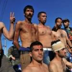 معاملات و مذاکرات شومی که حول پدیده پناهجویان ایرانی در جریان است